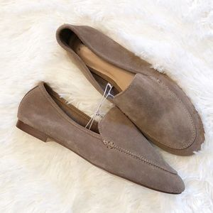 NWT A New Day Slip On Shoes 🍂